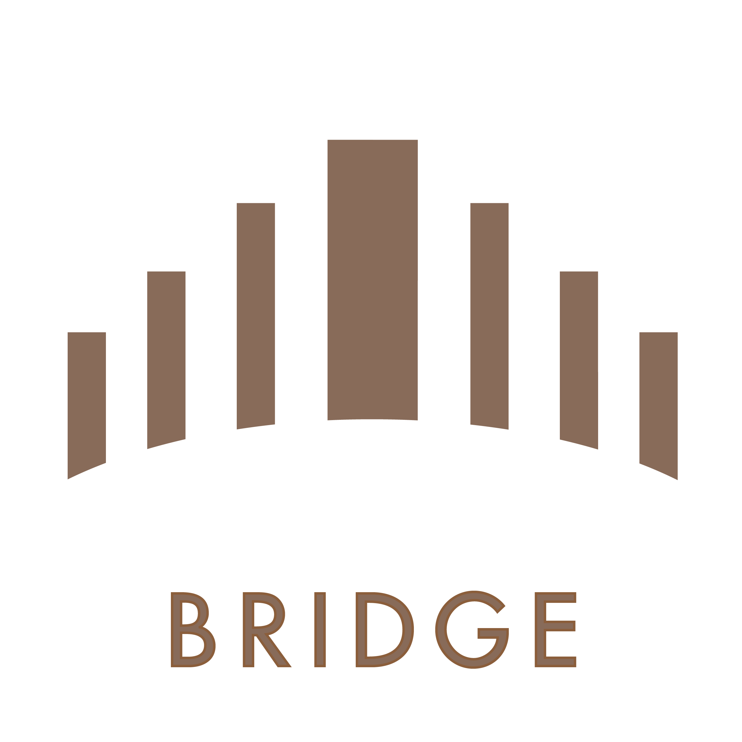 Bridge ONeil Product Icons