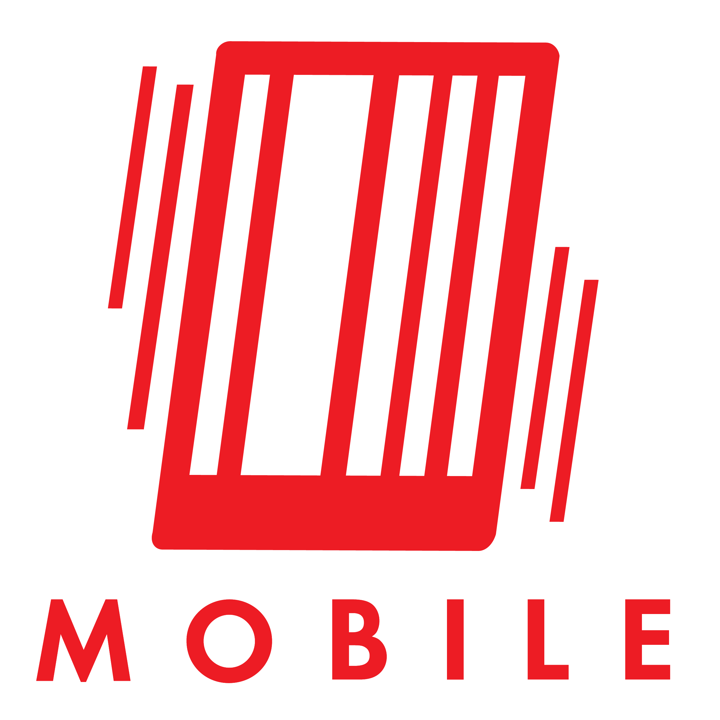 ONeil Mobile 01 2