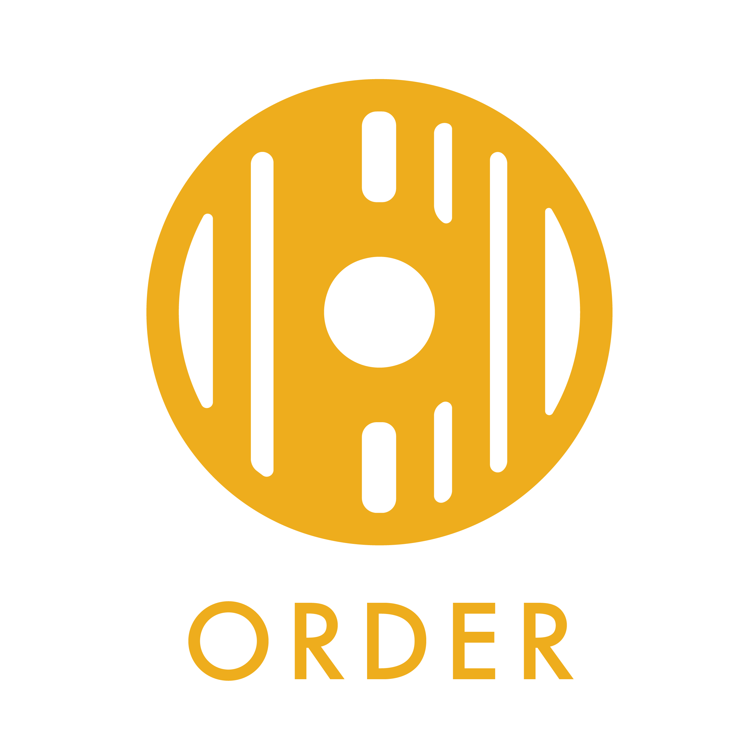 Order ONeil Product Icons