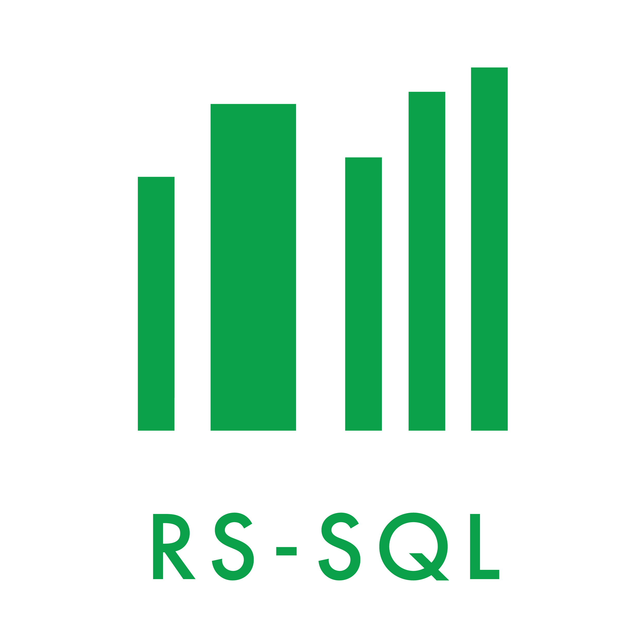 RS SQL ONeil Product Icons