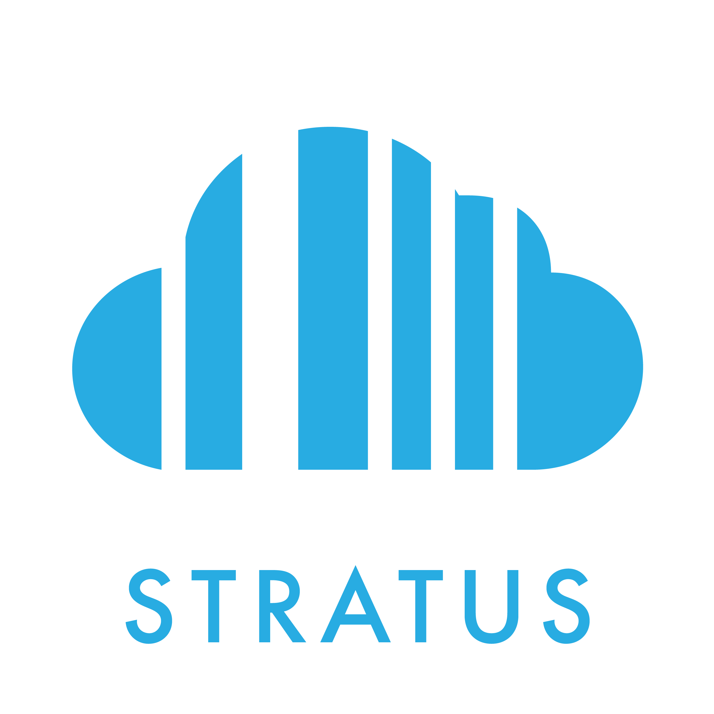 Stratus ONeil Product Icons