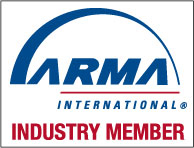 ARMA industry logo