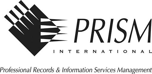 PRISM black