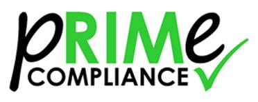 Prime Compliance
