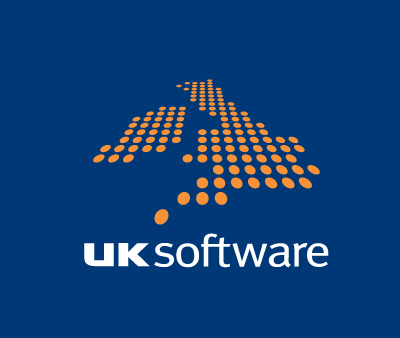 UK software