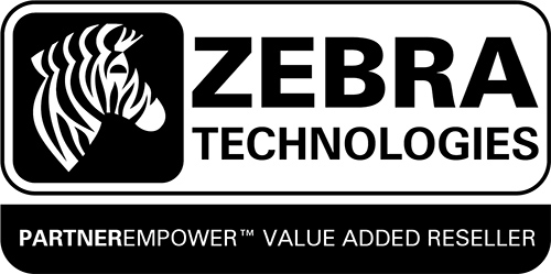 zebra empower partner